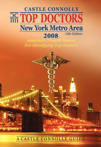 new york metro top doctors 2008.jpg