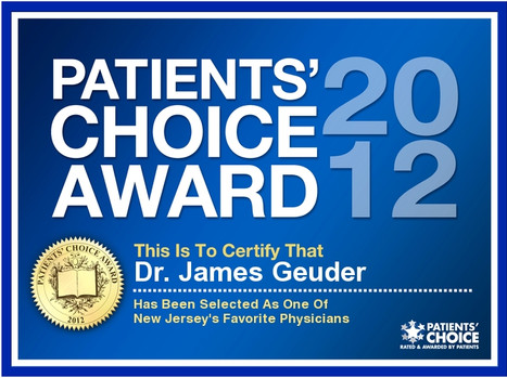 patients choice 2012.jpg