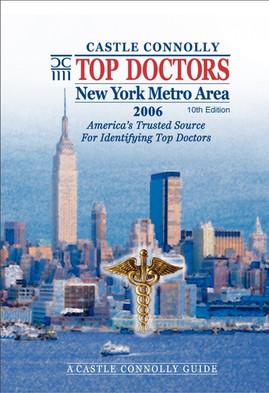 new york metro top doctors 2006.jpg