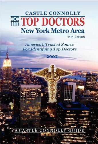 new york metro top doctors 2007.jpg
