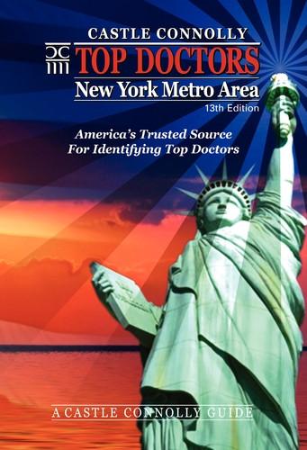 new york metro top doctors 2010.jpg