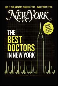 new yorks best doctors 2000.jpg