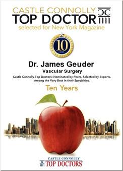 top doctor 10  years.jpg