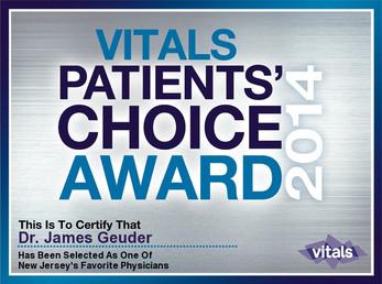 Vitals Patient Choice 2014.jpg