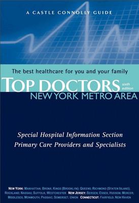 new york metro top doctors 2002.jpg