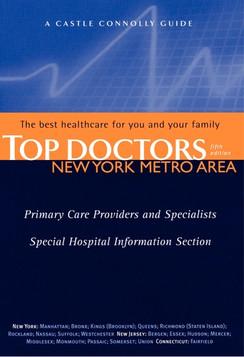 new york metro top doctors 2001.jpg