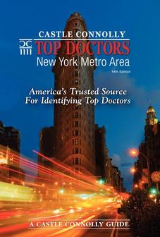 new york metro top doctors 2011.jpg