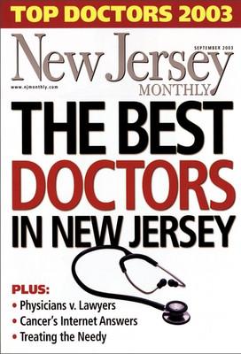 new jersey top doctors 2003.jpg