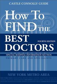 new york metro top doctors 2000.jpg