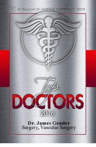 top doctors 2016.jpg