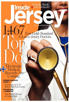 inside jersey top doctors 2010.jpg