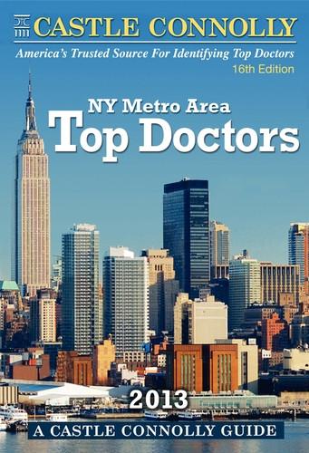 new york metro top doctors 2013.jpg
