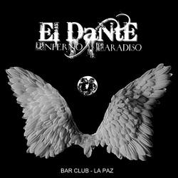 El Dante logo