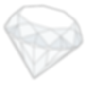 diamant 3d.png