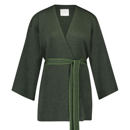Halsduk by Esmee Löv Kimono