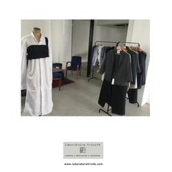 showroom_FW16_Laboratoire_Trinité