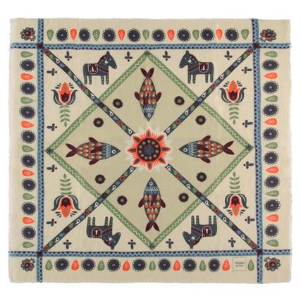 Halsduk by Esmee Foklore scarf