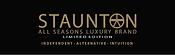 Staunton Luxury Brand.png