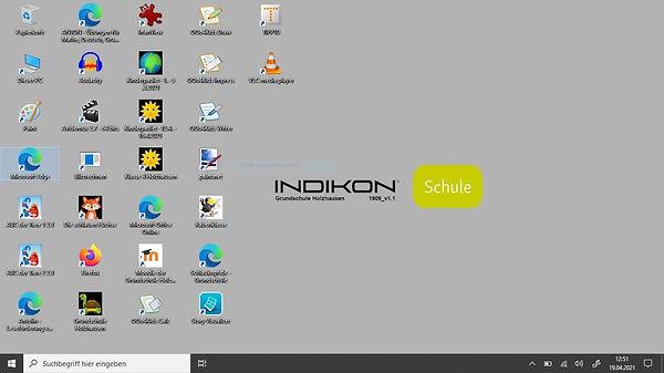 Screenshot Indikon.schule neu.jfif