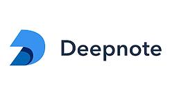deepnote.png