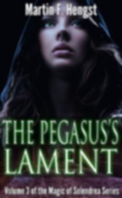 Pegasus Lament Stock Cover.jpg