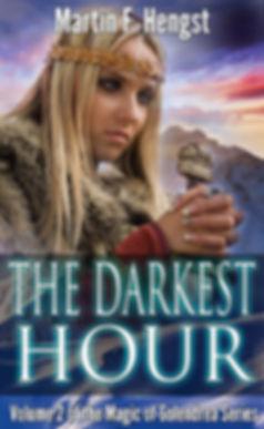 Darkest Hour Stock Cover.jpg