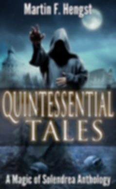 Quintessential Tales Stock Cover.jpg