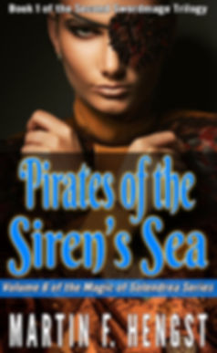 Pirates of the Sirens Sea_edited.jpg