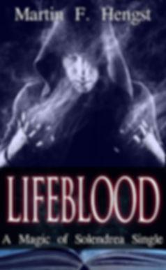 Lifeblood-Stock-Cover-mock4.jpg
