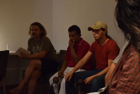 VA indigene Gemeinschaften 25.07.jpg