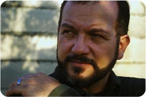Manuel Gómez es Saúl