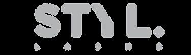 Logo Styl Lasne