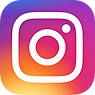 Insta Button.png