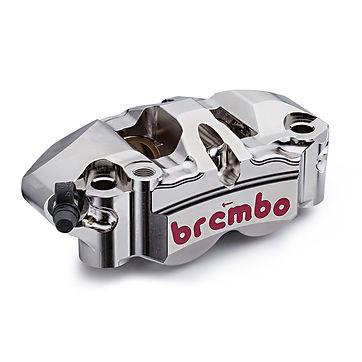 Brands-1-Brakes.jpg