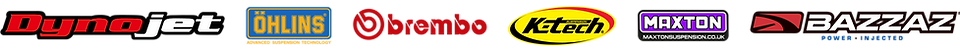main_logos.png