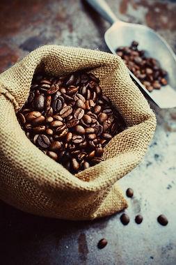 coffee-beans-PWEB9U3.jpg