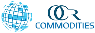 OCR Commodities