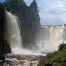 Organisez votre voyage au Gabon !