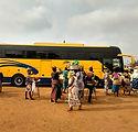 transfert bus vers natitingou.jpg