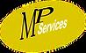 MP-Services Cotonou
