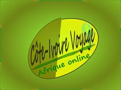 Côte d'Ivoire  VOYAGE AFRIQUE ONLINE