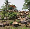 village_tanéka_.jpg