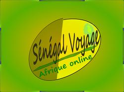 SENEGAL VOYAGE AFRIQUE ONLINE