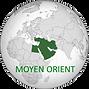 MOYEN ORIENT.png
