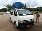 Location minibus afrique.png