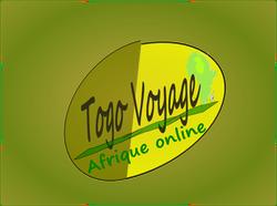 TOGO VOYAGE AFRIQUE ONLINE