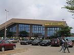 AEROPORT cotonou.jpg