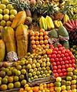 Le marché de Dantokpa Cotonou