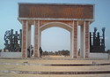 porte de non retour Ouidah.png
