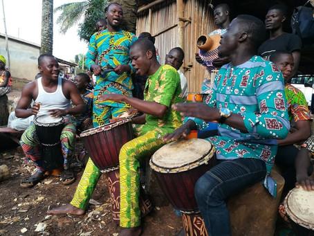 Le tourisme au Bénin à découvrir